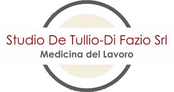 Studio de tullio-di fazio-mini-1